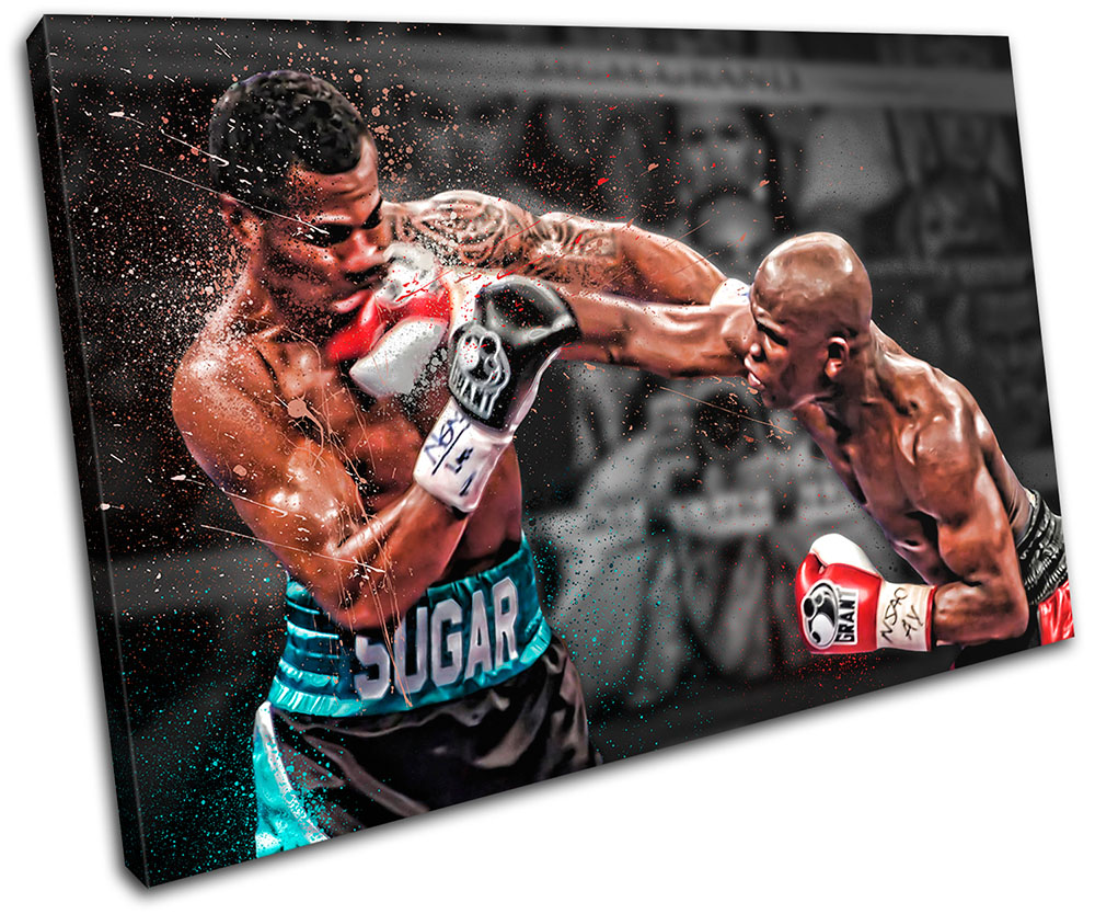 athletics running boxing sports dating We use cookies to give you the best experience on our website and bring you more relevant advertising.